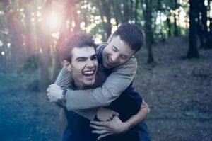 Predire cartomanzia amore Gay