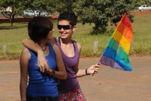 Amore Gay