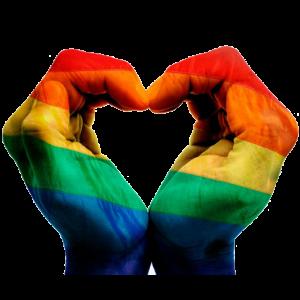 Cartomanzia amore Gay